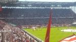 Auswärtsfahrt Köln 2018_1