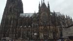 Auswärtsfahrt Köln 2018_28