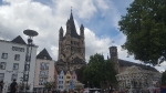 Auswärtsfahrt Köln 2018_29