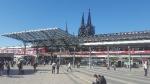 Auswärtsfahrt Köln 2018_3
