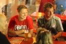 20 Jahre Sarlinger Bayern Bazis 2016_10