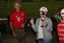 20 Jahre Sarlinger Bayern Bazis 2016_11