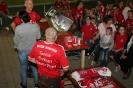 20 Jahre Sarlinger Bayern Bazis 2016_13