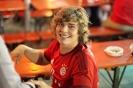 20 Jahre Sarlinger Bayern Bazis 2016_15