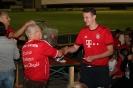 20 Jahre Sarlinger Bayern Bazis 2016_20