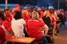 20 Jahre Sarlinger Bayern Bazis 2016_21