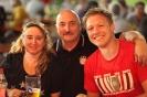 20 Jahre Sarlinger Bayern Bazis 2016_23