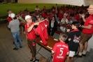 20 Jahre Sarlinger Bayern Bazis 2016_25