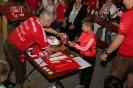 20 Jahre Sarlinger Bayern Bazis 2016_28