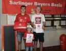 20 Jahre Sarlinger Bayern Bazis 2016_29