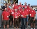 20 Jahre Sarlinger Bayern Bazis 2016_34