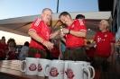 20 Jahre Sarlinger Bayern Bazis 2016_38