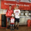 20 Jahre Sarlinger Bayern Bazis 2016_40
