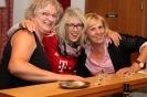 20 Jahre Sarlinger Bayern Bazis 2016_42