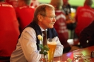 20 Jahre Sarlinger Bayern Bazis 2016_49
