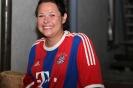 20 Jahre Sarlinger Bayern Bazis 2016_4
