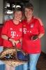 20 Jahre Sarlinger Bayern Bazis 2016_52