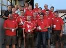 20 Jahre Sarlinger Bayern Bazis 2016_53