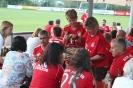 20 Jahre Sarlinger Bayern Bazis 2016_55
