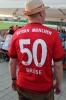 20 Jahre Sarlinger Bayern Bazis 2016_57