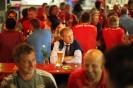 20 Jahre Sarlinger Bayern Bazis 2016_7