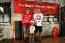 20 Jahre Sarlinger Bayern Bazis 2016_9