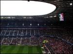 Allianz-Arena_10