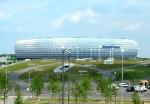 Allianz-Arena_14