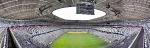 Allianz-Arena_2