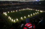 Allianz-Arena_5