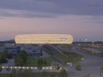 Allianz-Arena_6