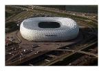 Allianz-Arena_7