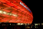 Allianz-Arena_8