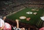 CL-Finale Mailand 2001