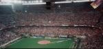 CL-Finale Mailand 2001_5