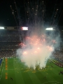 CL Finale Madrid 2010_2