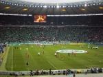 DFB-Pokalfinale 2010 Berlin_3