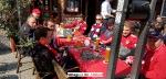 Düsseldorf - FC Bayern 2019_13