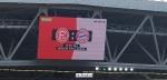 Düsseldorf - FC Bayern 2019_15