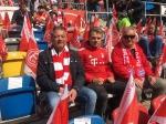 Düsseldorf - FC Bayern 2019_17