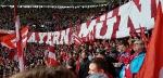 Düsseldorf - FC Bayern 2019_18