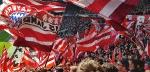 Düsseldorf - FC Bayern 2019_19