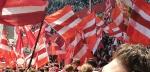 Düsseldorf - FC Bayern 2019_20
