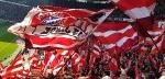 Düsseldorf - FC Bayern 2019_21