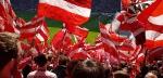 Düsseldorf - FC Bayern 2019_22