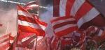 Düsseldorf - FC Bayern 2019_23