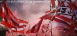 Düsseldorf - FC Bayern 2019_24