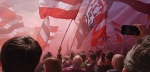 Düsseldorf - FC Bayern 2019_25