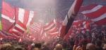 Düsseldorf - FC Bayern 2019_26