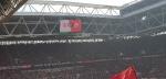 Düsseldorf - FC Bayern 2019_27